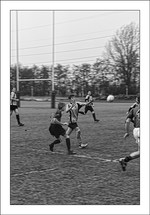 Utrechtse Rugby Club